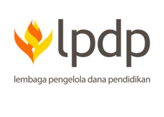 REKRUTMEN TENAGA PROFESIONAL UNTUK PEGAWAI NON PNS LPDP
