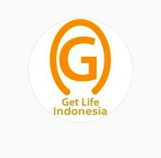 Lowongan Kerja - PT Getlife Indonesia Costumer Relation Officer & Staf Marketing