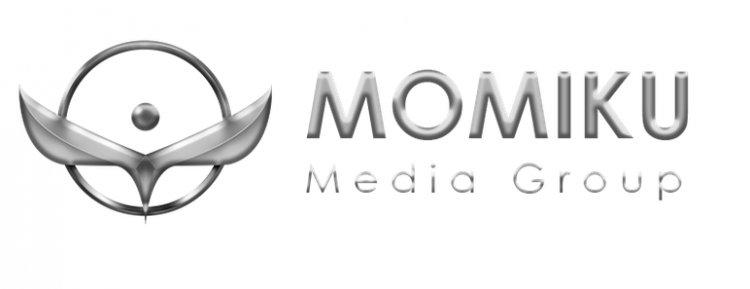 Lowongan Kerja Advertiser - Wonosobo