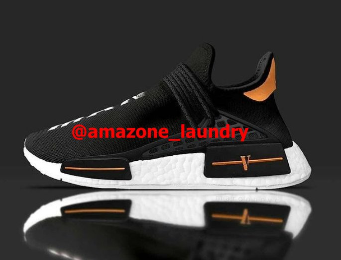 Lowongan kerja Laundry Amazone - Wonosobo